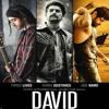 David-Kanave Kanave ( anirudh)