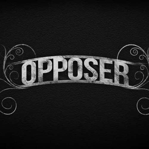 Opposer - Unbreakable