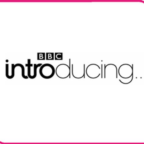 BBC Radio Shropshire Radio Edit - Soul Eyes