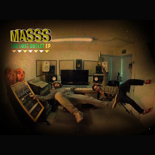 Masss x Shira - Catch Me (Free Download)