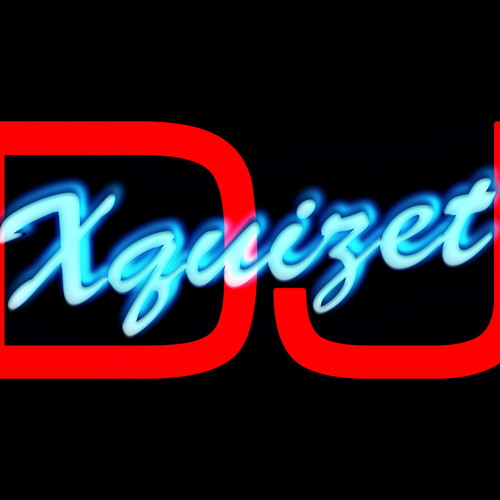 Xquizet The Bassment Mix 1 17 2013
