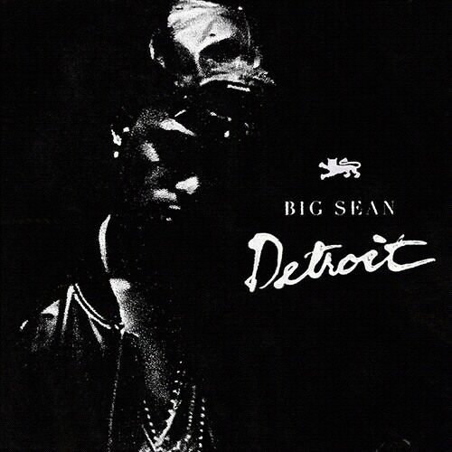 Higher-Big Sean