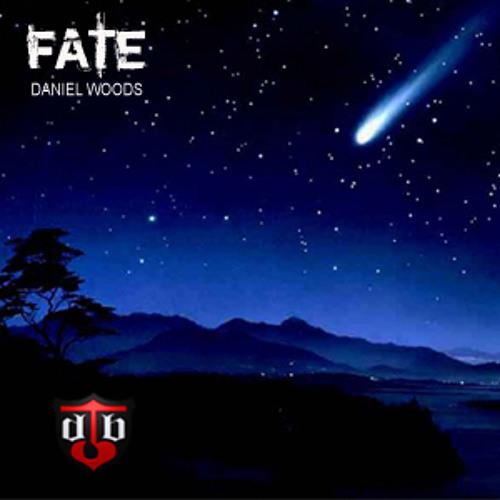 Daniel Woods - Fate (Original Mix)
