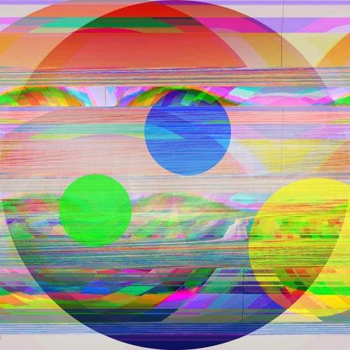 Adam Freeland - Morning Sun (Rom1 Rework) [FREE DOWNLOAD]