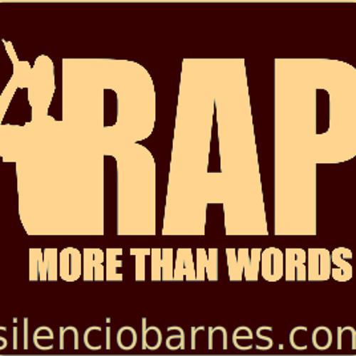 All Rap Music by SilencioBarnes