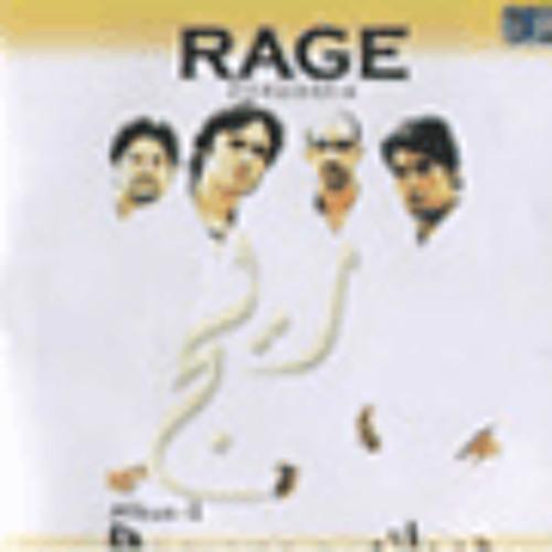 Rage - Kho Gaya