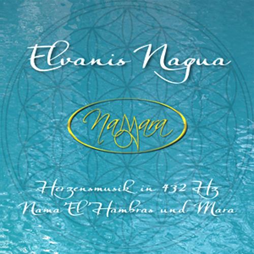 ELVANIS NAGUA in 432 Hz - Elohe Namah Estre Urah Namah