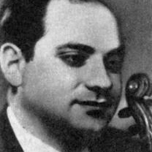 Mark Komissarov, violin, Arvid Jansons Conductor .Saint-Saens Violin Concerto