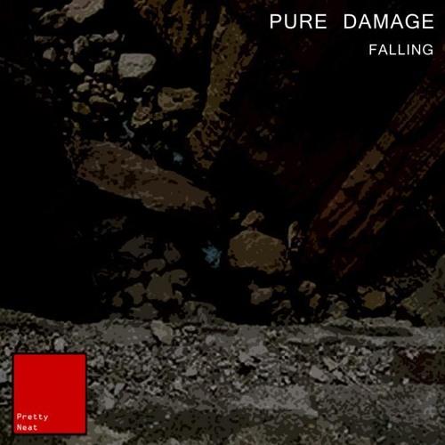 Pure Damage - Falling (Sol & Sample Remix)