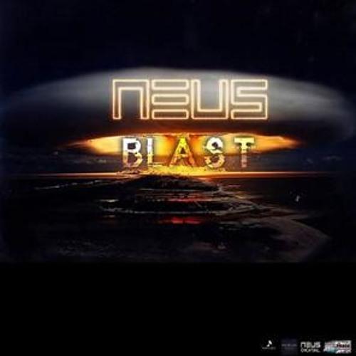 Neus - Blast! (Boilers Remix) FREE DOWNLOAD