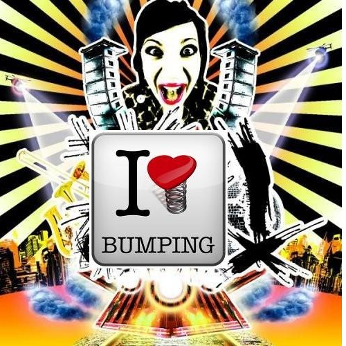 Ska vs Bumping - Jakinagatik (TxetxuBmp feat. Ferni - Poky Rmx)