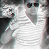 20) Los Gigaboys - Yo Te Quiero Portada del disco