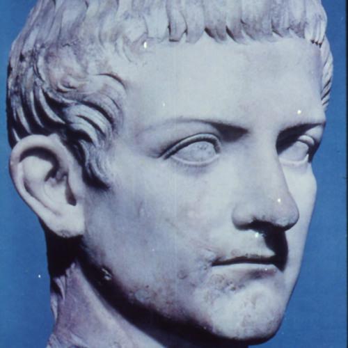 Fracture Ouverte-The Praetorian Guard