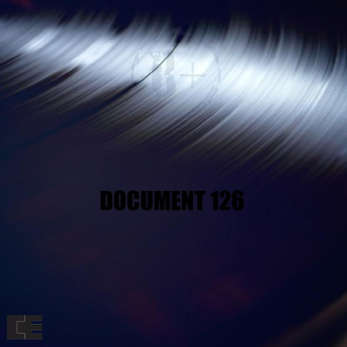 Document 126 (Produced By B+)