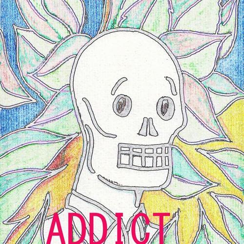Luger-Addict