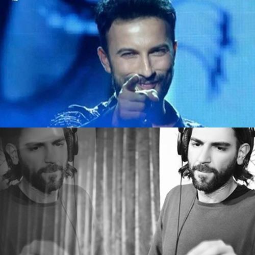 Ozan Çolakoğlu feat. Tarkan - Aşk Gitti Bizden (DJ Tarkan Remix - Radio Edit)