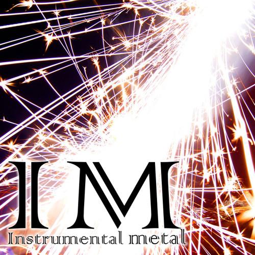 INSTRUMENTAL METAL