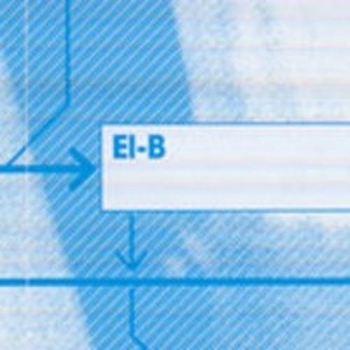 El-B - Selected Vinyls Part 3 (mixed by Mr. Revealomaniac)