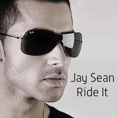 Daniilas & Jay Sean - Ride It (Rumba)