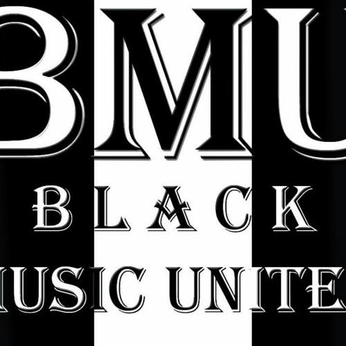 BMU - Black Music United  Hip Hop Vol 01 (Set Mix)