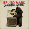 When I Was Your Man- Bruno Mars