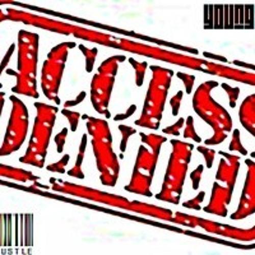Access Denied - Take Yo Bitch [Prod. CashHits]