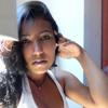 Diga sim - Paula Fernandes (Sah Moreira Acapela)