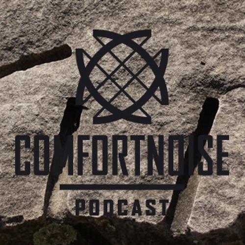 comfortnoise podcast 036-0113 (www.comfortnoise.com) w/ luki & new.com / snyr & osrok