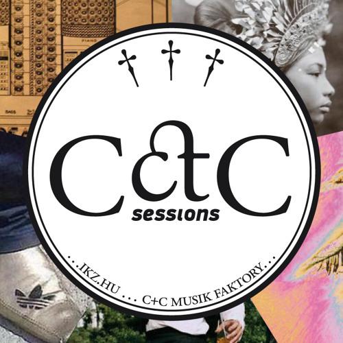 C+C Sessions