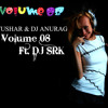 Deejay Tushar Remix Tare Gin Gin Yaad Me Teri Punjabi House Mix Mp3