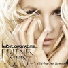 Brithney Spears - Hold It Agints Me (Di-Va-No Remix) mp3