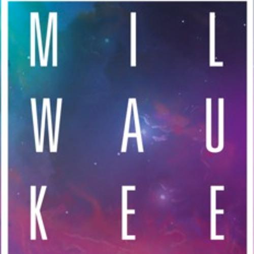 Milwaukee - Alone (Original Mix)