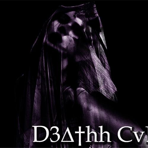 Hollow Press - Fade Away (Distant Mix by D3∆†hh CvL† )
