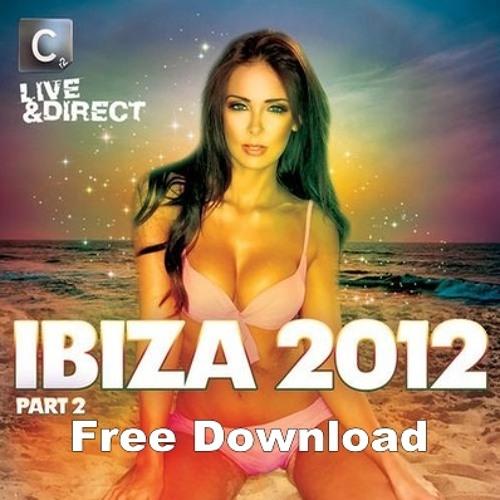 Viktor Mora & Naccarati feat. Shamira - Inside (Divine X Remix) [free download]