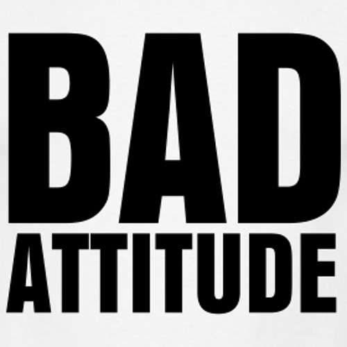 S-Jay - Bad Attitude (Original Mix) [FREE DOWNLOAD IN DESCRIPTION]