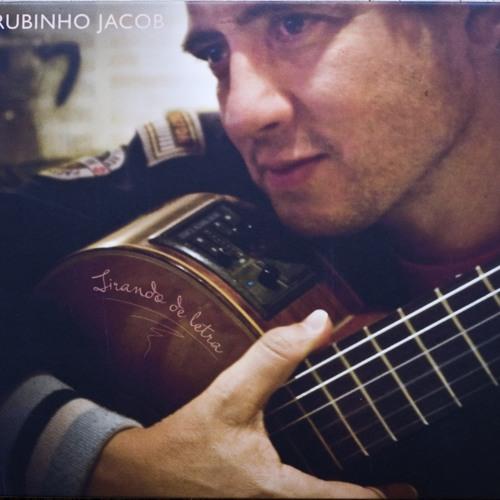 Rubinho Jacob - Tirando de Letra
