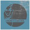 Vegim - Alhena (Elbodrop Remix) [Crunch Control] - Preview Mp3