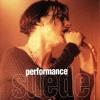 Stay Together Rap Clip (Live version, 1994)