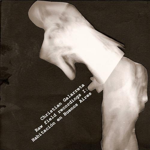 "Pavimentacion a orillas del Parana - from the release ""Raw field recordings I"" (Uzusounds 2011)"