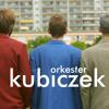 Orkester Kubiczek Teaser 2013