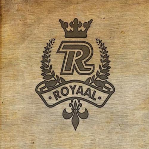 Royaal, Venuto feat. Aj Smith - Summertime (DubVision Remix)