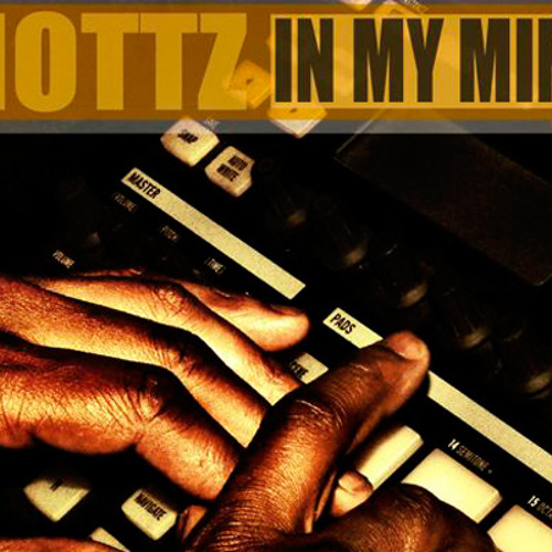 Nottz - Enforce the Law (feat. Asher Roth)