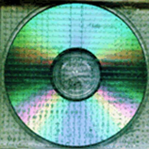 "Entonces labio - from Evamuss release ""Pitsitsiruiti"" (Aloardi 2003)"