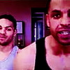 Pretty Young Thang(Good Girl) ft. HODGETWINS