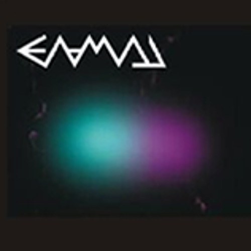 "Litty from Evamuss release ""Noika Koita I"" (Aloardi 1999)"