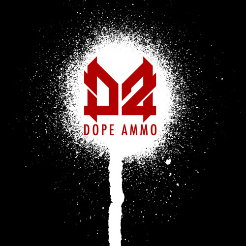 DOPE AMMO MIX SELECTION VOL 1 - Jan 2013