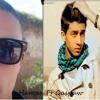Hamza Ft Qaspaw 2013(Harr L GHraam)