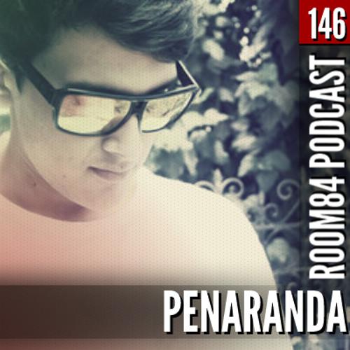 R84 PODCAST146: PENARANDA