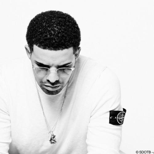 Your Love (Drake type beat)