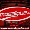 Dj Agnes #DanjerShow 15-12-12 (2nd30mn Guest Dj Agnes)